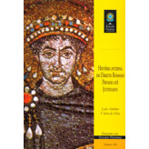 História interna do direito romano privado até Justiniano (vol. 106)