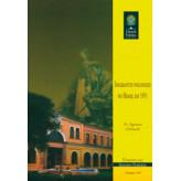 Imigrantes poloneses no Brasil de 1891 (vol. 139) - 9788570183088