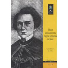 Início e consolidação da pesquisa matemática no Brasil (vol. 98)