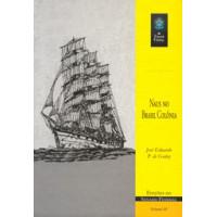 Naus no Brasil Colônia (vol. 88)