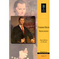 O moderno príncipe: Maquiavel revisitado (vol. 147)
