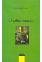 O velho Senado (vol. 37)