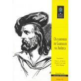 Os caminhos de Garibaldi na América (vol. 112)