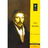 Pluto brasiliensis (vol. 140) - 9788570183118