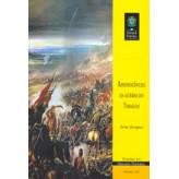 Reminiscências da Guerra do Paraguai (vol. 152) - 9788570183460