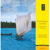 Rio São Francisco das Alagoas: histórias, lendas, terra e gente (vol. 162) - 9788570183859