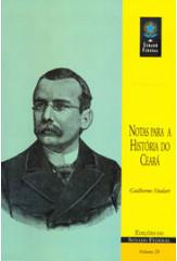 Notas para a história do Ceará (vol. 29)