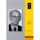 Vultos e retratos (vol. 117)