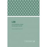 LDB - 2ª ed. - 9788570189349