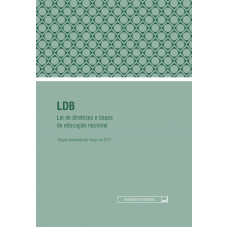LDB - 2ª ed.