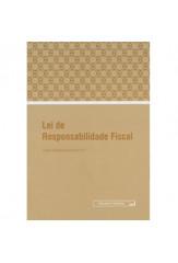 Lei de Responsabilidade Fiscal - 1 ed.