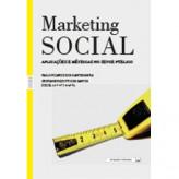 Marketing social: aplicações e métricas no setor público - 9788570186867