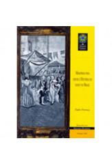 Memórias para servir à história do reino do Brasil (vol. 180)