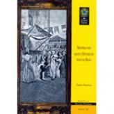 Memórias para servir à história do reino do Brasil (vol. 180) - 9788570184542