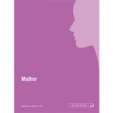 Mulher - 9788570186553
