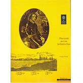 O Brasil holandês sob o conde João Maurício de Nassau (vol. 43)