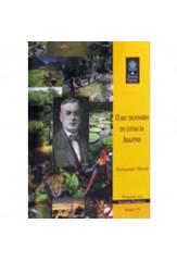 O meu dicionário de cousas da Amazônia (vol. 175)