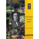 O meu dicionário de cousas da Amazônia (vol. 175) - 9788570184412