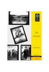 O rei dos jagunços (vol. 179) - 9788570184382