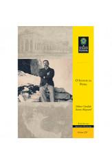 O senhor da Pedra: produções e usos das memórias sobre Delmiro Gouveia (1940-1980) (vol. 229)