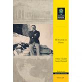 O senhor da Pedra: produções e usos das memórias sobre Delmiro Gouveia (1940-1980) (vol. 229) - 9788570187482