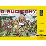 O guarani (vol. 235) - 9788570188076
