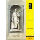 O Príncipe (vol. 248) - 9788570189080p