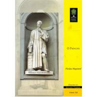 O príncipe (vol. 248)