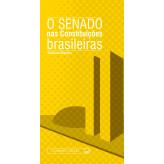 O Senado nas constituições brasileiras - 9788570185365