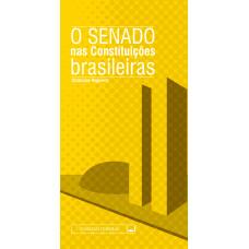O Senado nas constituições brasileiras