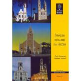 Paróquias potiguares: uma história (vol. 217) - 9788570186669