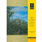 Raízes da intolerância: inquisição e sodomitas em Pernambuco (vol. 227) - 9788570187437
