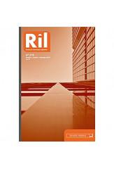 Revista de Informação Legislativa - RIL - nº 216 - 2017