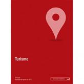 Turismo - 9788570186461