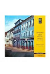 Urbanidade do sobrado: um estudo sobre a arquitetura do sobrado de São Luís (vol. 184)
