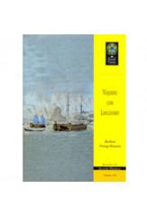 Viajando com Langsdorff - edição especial (vol. 195)