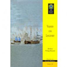 Viajando com Langsdorff - Edição Especial (vol. 195) - 9788570185099