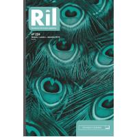 Revista de Informação Legislativa - RIL - nº 224 - 2019